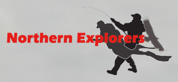 Northern Explorers